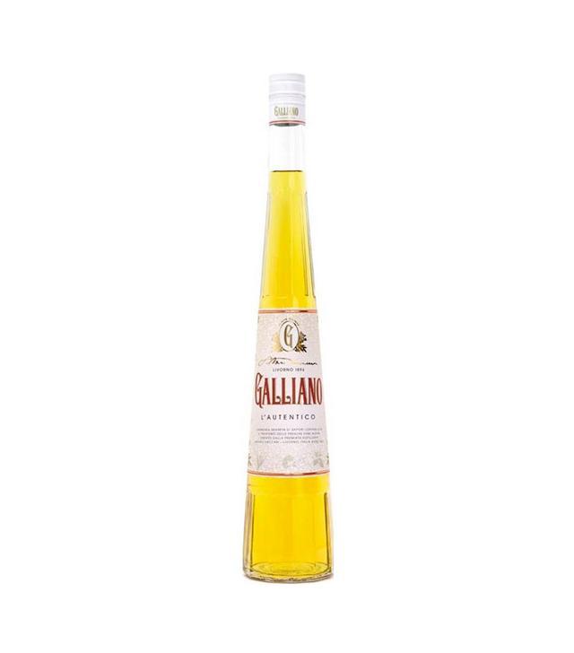 Galliano L'Autentico Liqueur