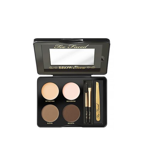 Brow Envy Brow Shaping & Defining Kit