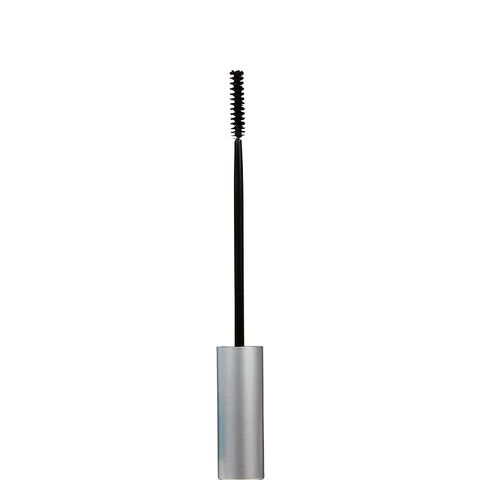 Lash Discovery Mini Brush Very Black Waterproof Mascara