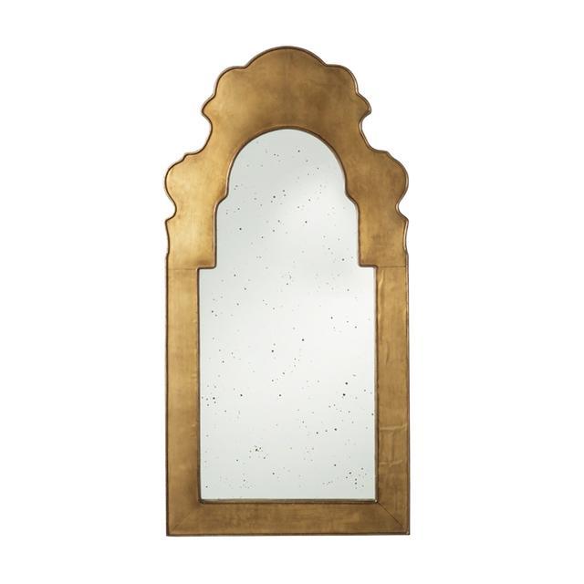 Arteriors Nikos Mirror