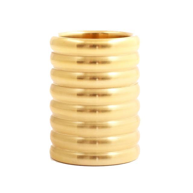 J.L. Lawson Pen Cup 710