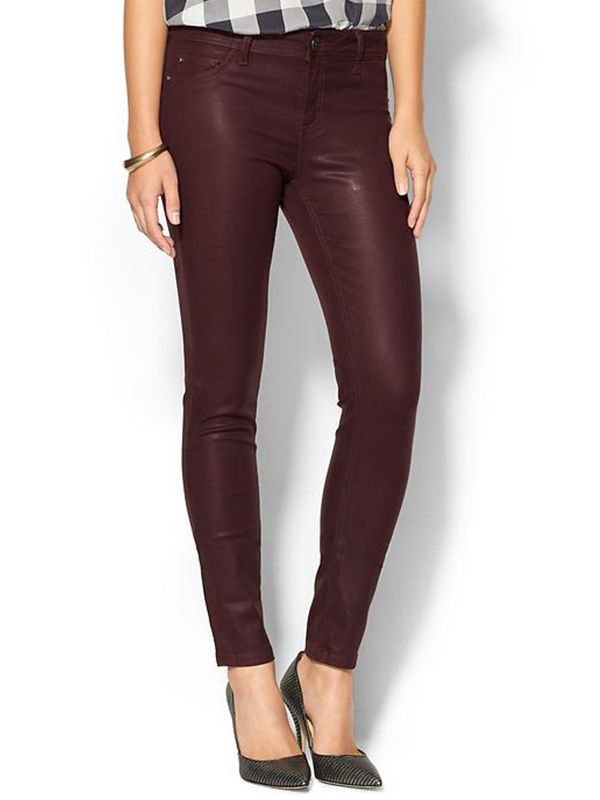 DL1961 Florence Instasculpt Jeans