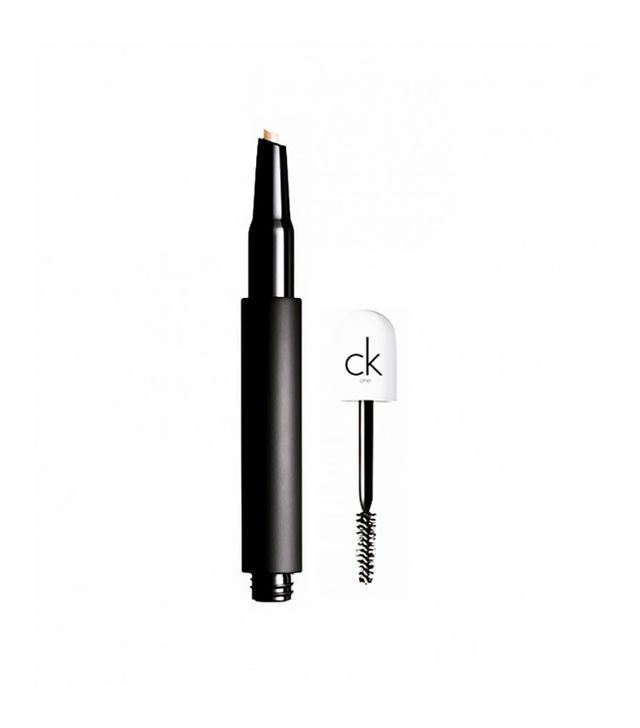 CK One Color Brow Pencil + Gel Duo
