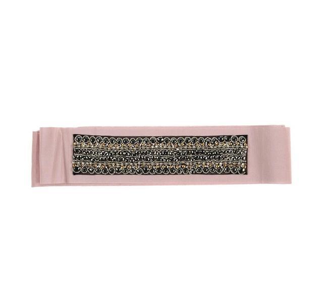 MSGM Belt