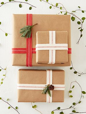 What Is Your Favourite Christmas Gift Ever? Our Editors Sound Off