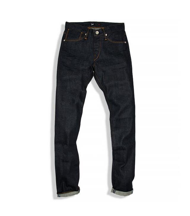 3x1 Bespoke Jeans