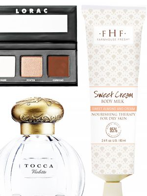 Under $16: Beauty Gifts That DON'T Look Cheap