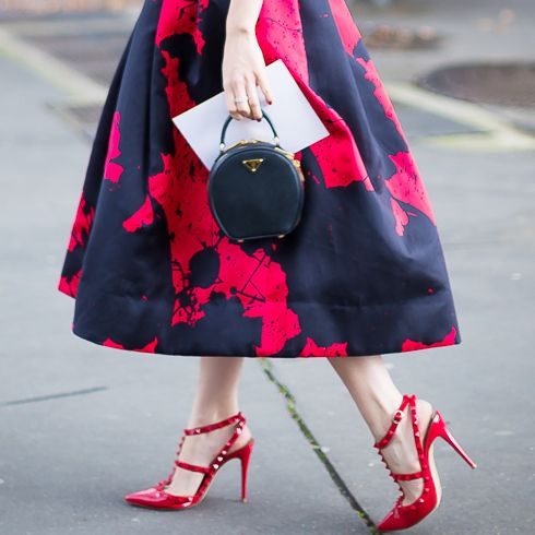 Do You Wear Heels? 5 GENIUS Hacks You Need to Know