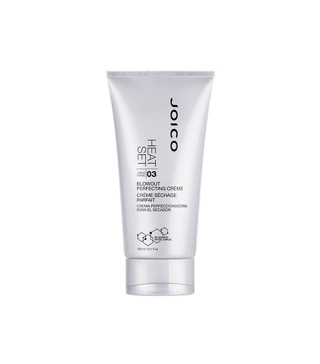 Joico Heat Set Blow Dry Perfecting Cream