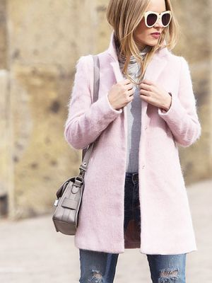 50 Amazing Winter Outfit Ideas You''ll Love
