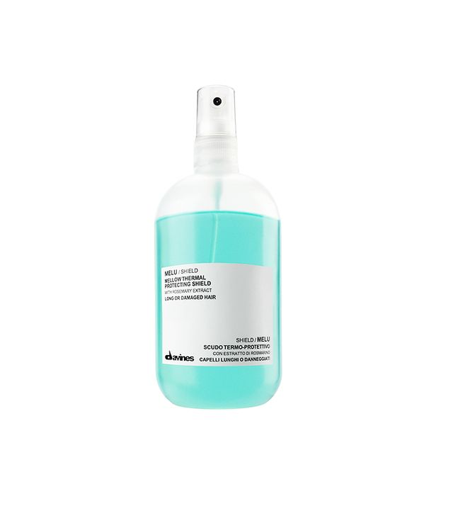 Davines Melu Thermal Protecting Shield with Rosemary Extract