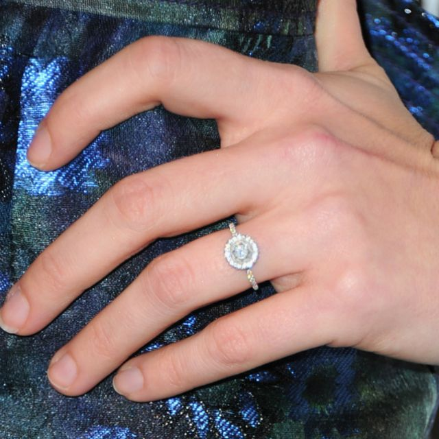 Why Do Engagement Rings Exist? The Reason Is SO Bizarre