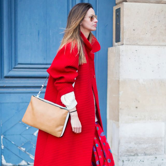 9 Fashion Risks Every Woman Should Take
