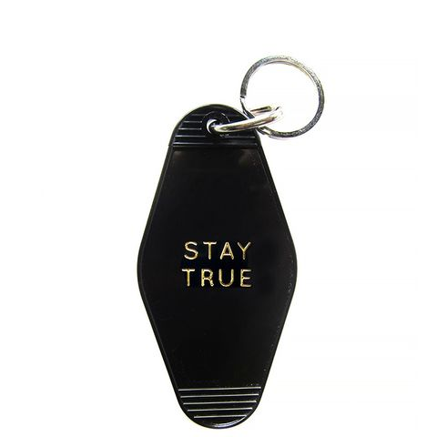 Goodlife Key Tag