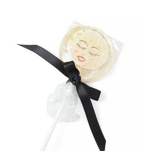 Moon Child Lollipop