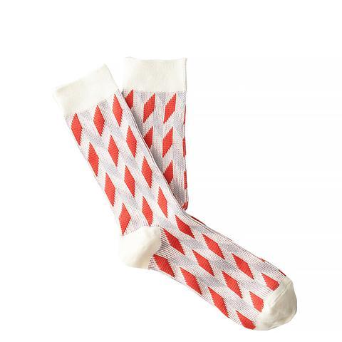 Farrow Socks
