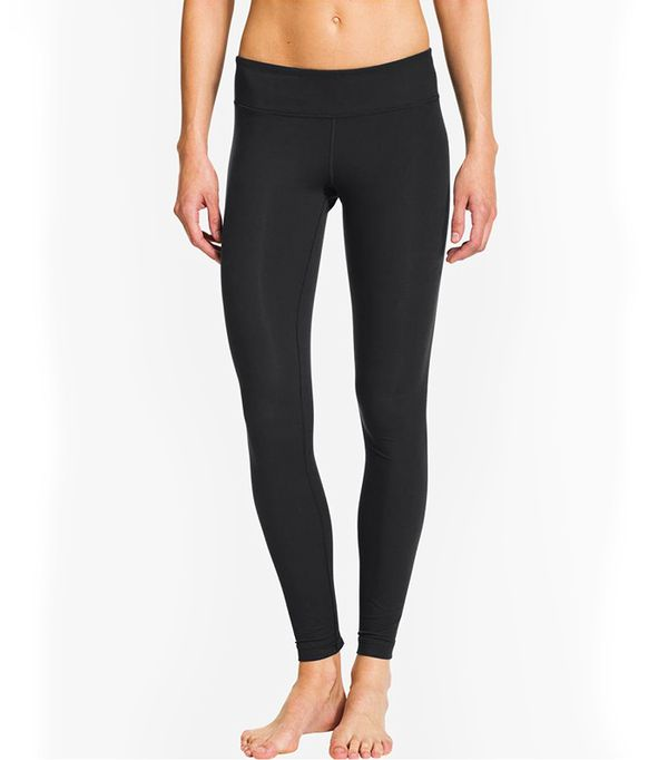 Proven: The Best Yoga Pants That Won't Cost you a Fortune ...