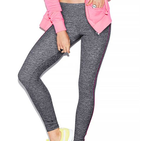 Marled Ultimate Yoga Legging