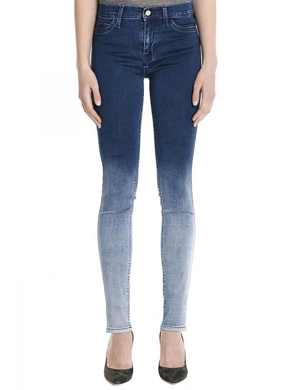 MiH Bonn Jeans
