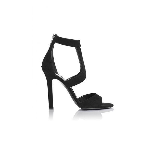 Tamara Mellon Mirage – 105MM Pump