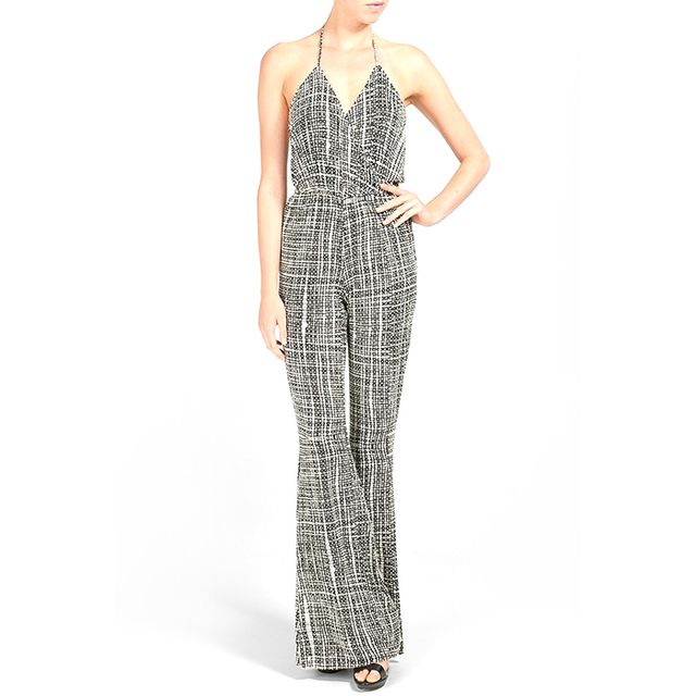 Rachel Pally Kershaw Jumpsuit Print