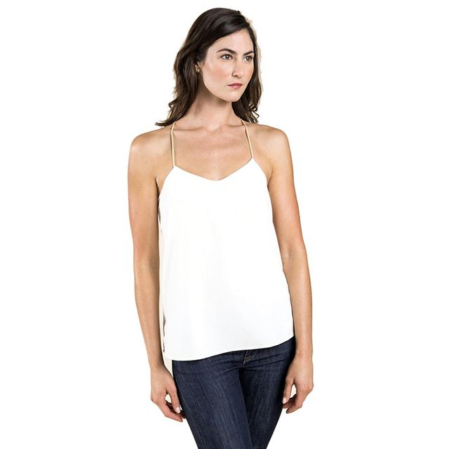 Buckley K Lulu Tank