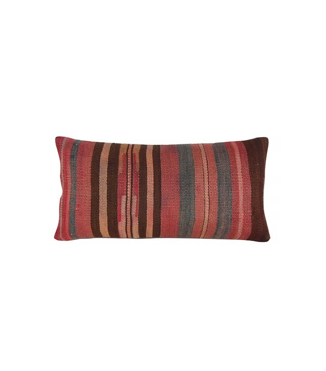 Etsy Kilim Pillow Cover