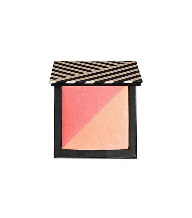Beautycounter Colour Sweep Blush Duo