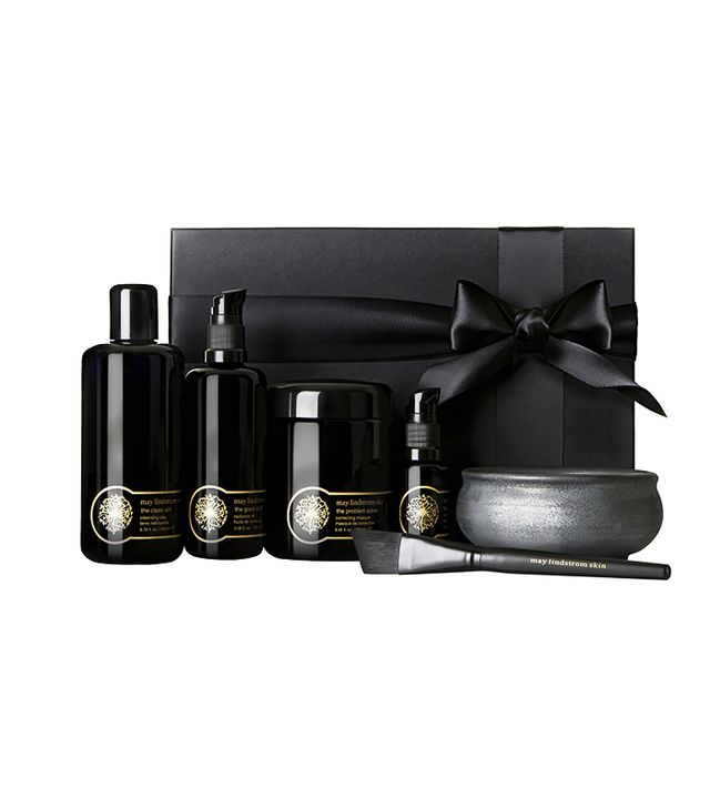 May Lindstrom Gift Set