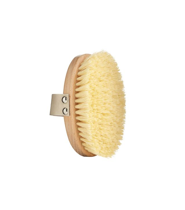 Hydrea London Body Brush