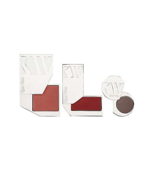 Kjaer Weis The Essentials Trio