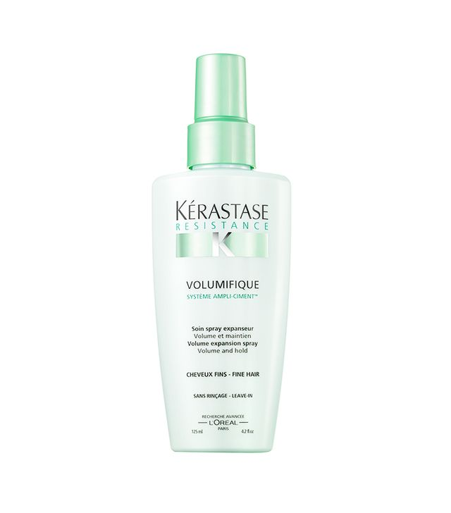 Kerastase Spray Volumifique