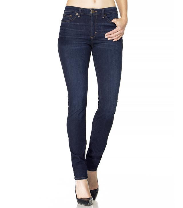 Spanx The Slim-X Skinny Jeans