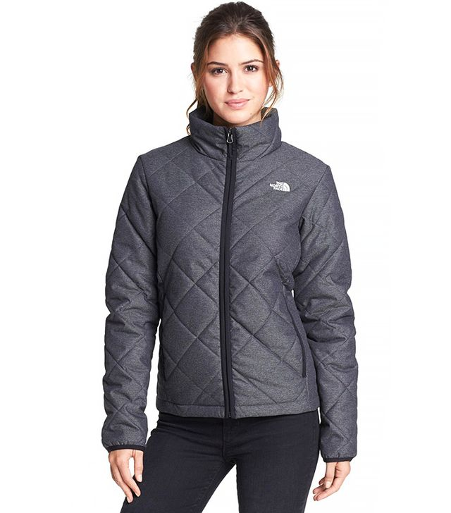 North Face Jamee Insulated Jacket