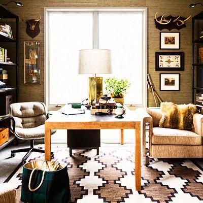 10 Home Upgrades Every Bachelor Needs