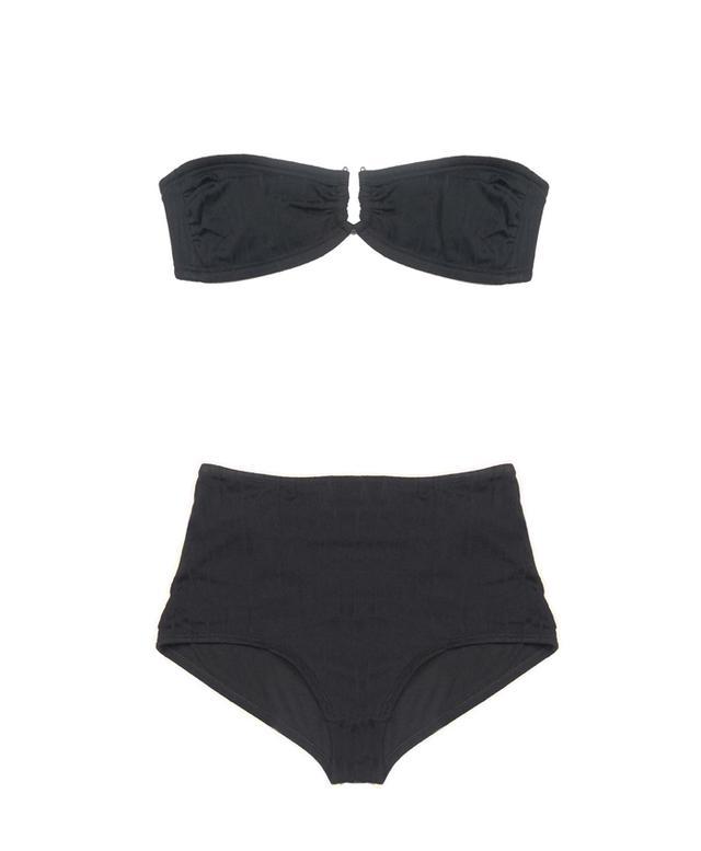 Prism Puerto Viejo Bikini Top