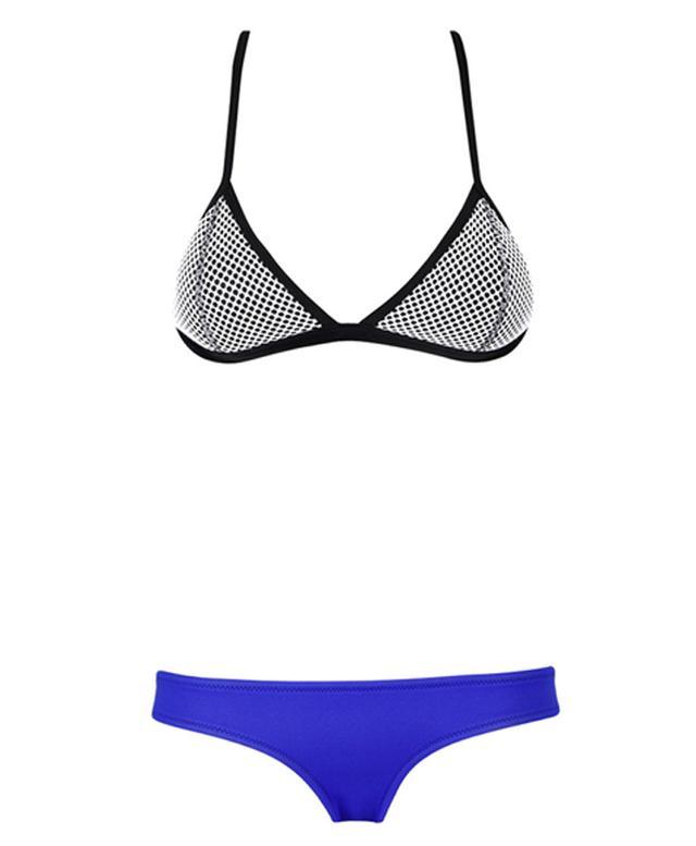 Triangl Penny Wanderlust Bikini Set