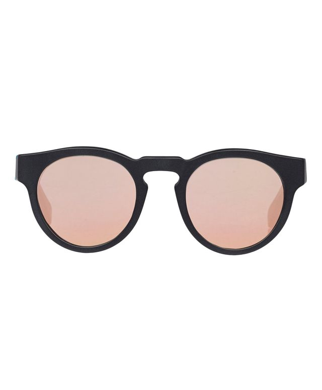 Westward Leaning Voyager 6 Sunglasses
