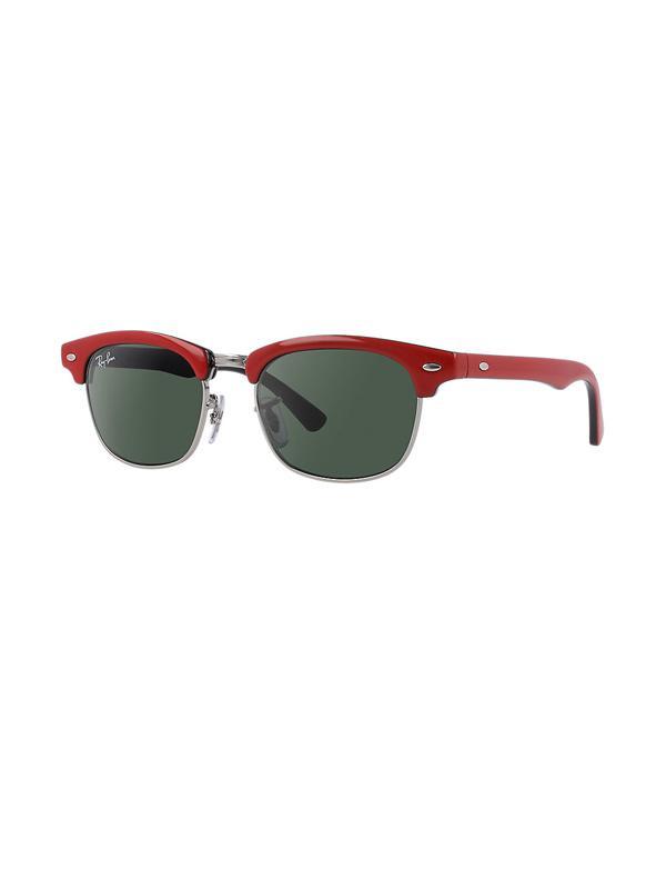Ray-Ban Clubmaster Junior Sunglasses
