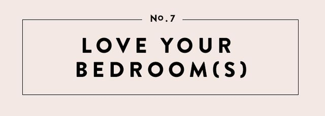 We tend to spend a lot of effort decorating our living rooms since they're shared spaces and a place that guests often see. But bedrooms are just as important. Bedrooms are your private,...