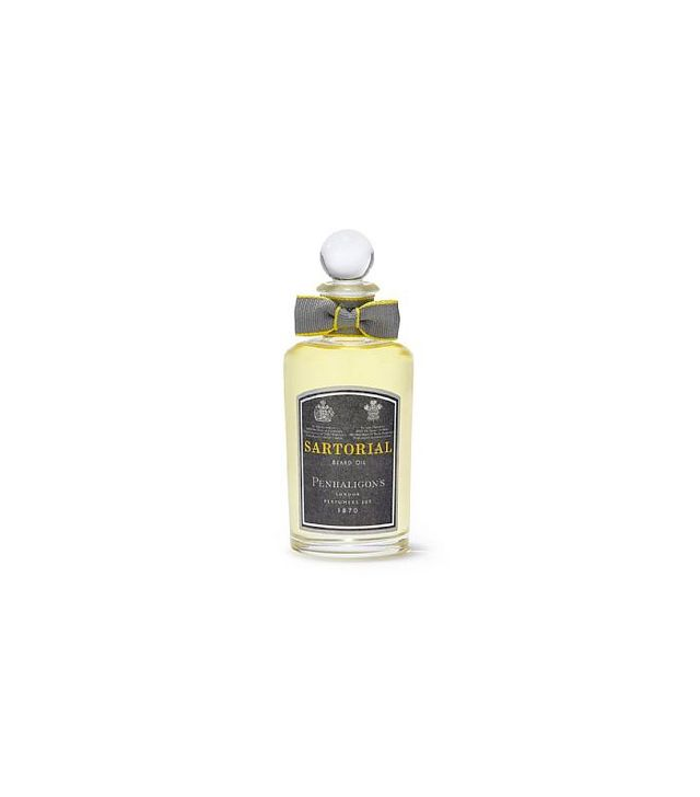 Penhaligon's Sartorial Beard Oil