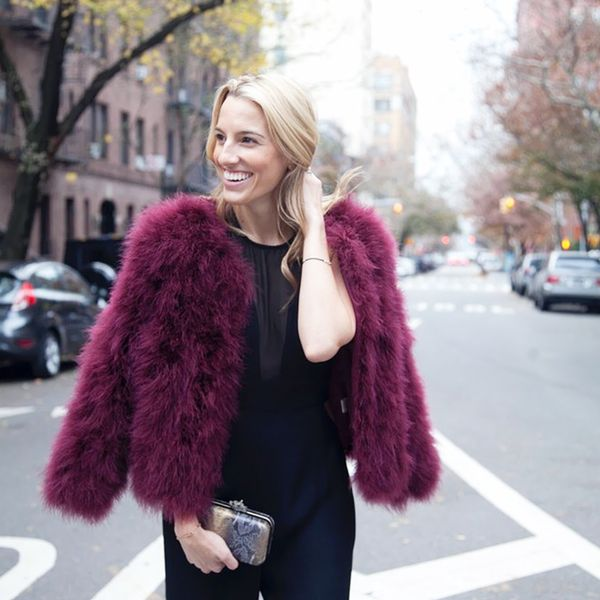 Winter Outfits You'll Love