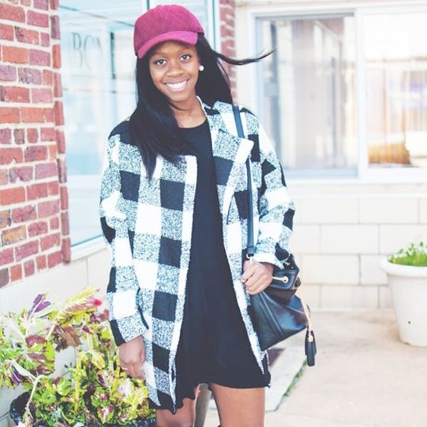Winter Outfits to Try Now