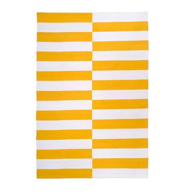 Pattern Society Divisadero Rug (8'x10')