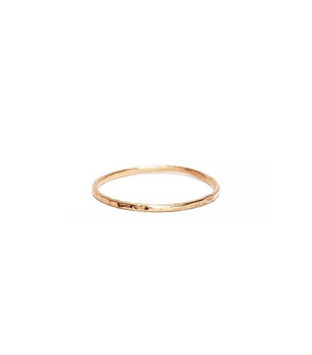 Drift Riot Mini Ring