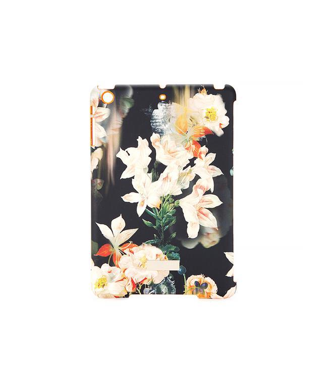 Ted Baker Karlin Opulent Bloom iPad Mini 2 Case