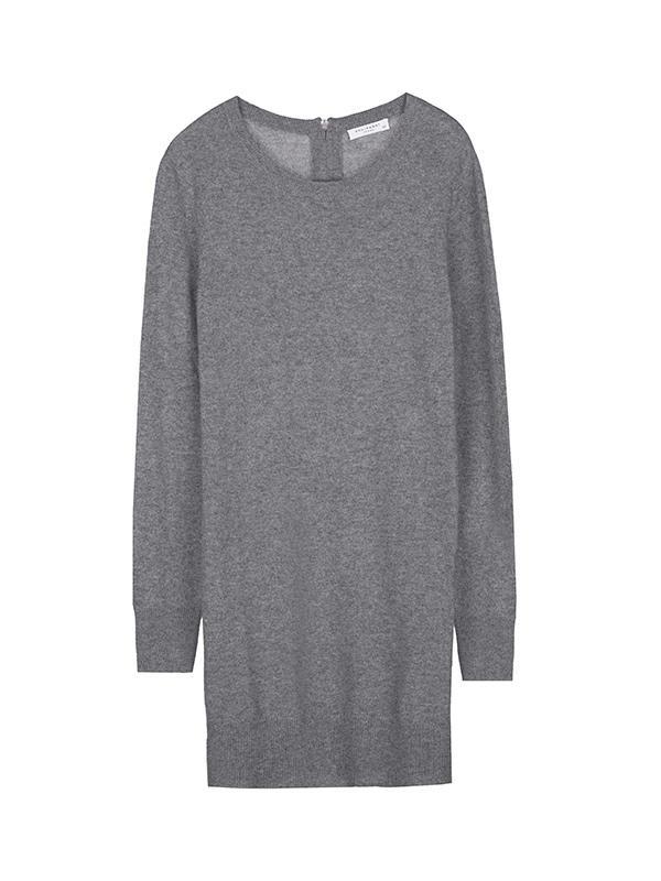 Equipment Damian Sweater Dress