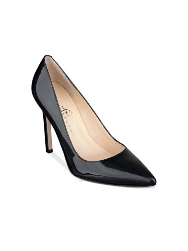 Ivanka Trump Carra Pumps