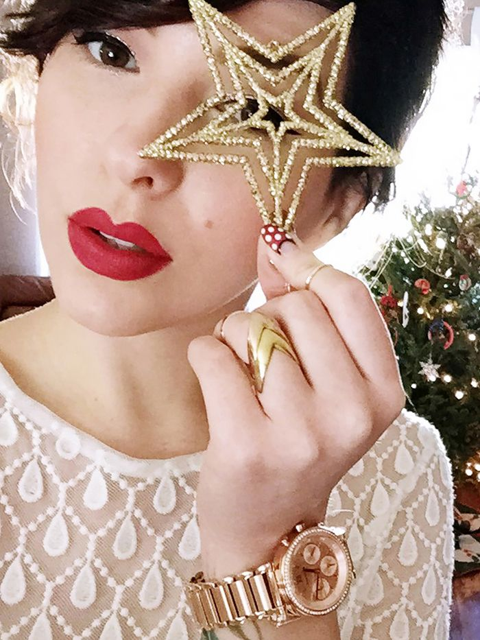 7 Blogger-Approved Ways to Get Your Instagram Holiday Ready
