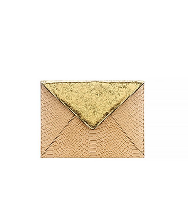 Loeffler Randall Tablet Envelope